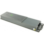 WHITENERGY High Capacity aku Dell Latitude D800 10,8V 6600mAh