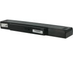 WHITENERGY aku Fujitsu-Siemens Amilo M1420 11,1V 4400mAh