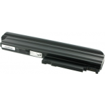 WHITENERGY High Capacity aku Lenovo ThinkPad T40 10,8V 6600mAh EOL