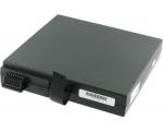 WHITENERGY aku Fujitsu-Siemens Amilo L6820 14,8V 4400mAh EOL