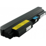 WHITENERGY aku Lenovo ThinkPad Z60T 10,8V 4400mAh EOL