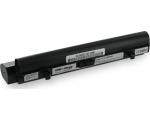 WHITENERGY High Capacity aku Lenovo IdeaPad S9 S10 11,1V 6600mAh black