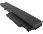 WHITEGREEN aku Lenovo ThinkPad T40 10,8V 4400mAh EOL