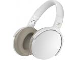 Juhtmevabad kõrvaklapid HD 350BT, valge