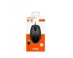 ACME MS10 juhtmega optiline mini-hiir, USB