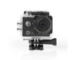 Seikluskaamera Real 4K Ultra HD, Wifi, veekindel korpus