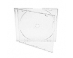 ACME CD karp 1-le 5,2mm slim clear EOL