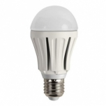 ACME LED Ashape A60 7W, 3000K warm white, E27 EOL