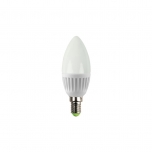 ACME LED CANDLE 5W, 2700K warm white, E14 EOL