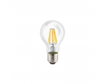 ACME LED Filament Ashape A60 8W2700K20h800lmE27