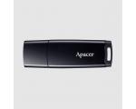 Mälupulk AH336, 16GB, USB 2.0, must
