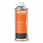 ACME Suruõhk 400ml