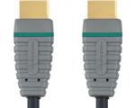 Bandridge BCL2302 HDMI 1.4 A nozzle-nozzle 2.0m