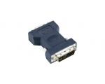 Bandridge CA14602X DVI-VGA adapter DVI-A otsik - 15P HD pesa EOL