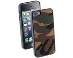 Cellular iPhone 5/5S ümbris, Army EOL