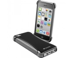 Cellular iPhone 5C ümbris, Hammer, must EOL