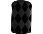 Cellular iPhone / Smart phone case, black 3