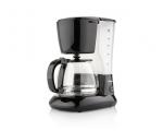 Coffee machine Tristar 800W 1,25L