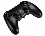 Mängupult PS4, Wireless, touchpadiga, must