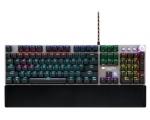 Klaviatuur mänguritele Canyon Nightfall, mehhaaniline, US