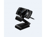 Veebikaamera FullHD, 1080p, mikrofon, USB