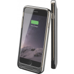 Cellular Line Powercase Iphone6 2400mAh EOL