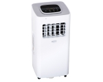 Portable air conditioner Camry