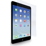 Cellular iPad Air ekraanikile, Ok Display, paigaldajaga EOL