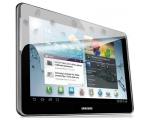 "Cellular Samsung Galaxy Tab 10.1"" P5100, ekraanikile Ultra EOL"