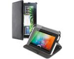 "Cellular Samsung Galaxy Tab 8.9"" P7300 ümbris, must EOL"
