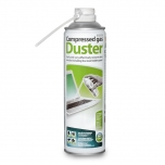 Suruõhk Air Duster, 500ml