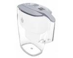 Dafi filterkann Astra unimax 3L ilma filtrita EOL