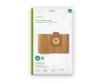 Vacuum cleaner bags, Electrolux UZ872-UZ934, 10pcs