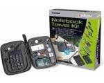 EMTEC (Intuix) Sülearvuti tarvikute reisikomplekt EOL