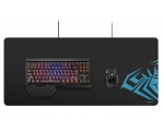 Mouse pad Lobby XL, 900 * 400 mm