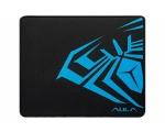 Hiirematt Gaming Pad M, 34x28cm
