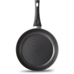 AM Gioconda non-stick pann 28cm induktsioon