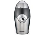 Coffee grinder Melissa 50g capacity 150W / 4