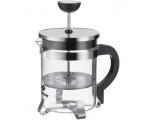 """Coffee press jug """"Brazil"""" 500 ml"""