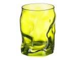 Sorgente glass 30cl Green