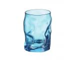 Sorgente klaas 30cl Sinine, türkiis