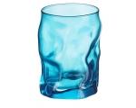 Sorgente klaas 30cl CT6 sinine