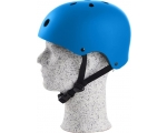 Jalgratta/rula kiiver S, sinine