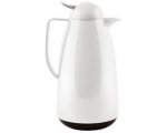 Thermos jug Day 1L / 6