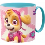 Kruus micro 265ml Paw Patrol Girl