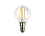 ACME LED Filament Mini Globe 4W 2700K 400lm, E14