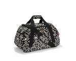 Sports bag Hopi 35L 42x58x32cm