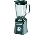 Blender Kalorik 700W 1,5L LED