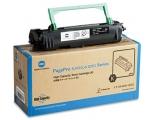 Tooner Minolta PgePro 8/1100/1200 must 6000lk (1710405-002) EOL