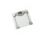 Mesko bathroom weight MS8137 150kg